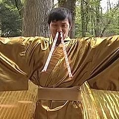 波田陽区 フェニックス