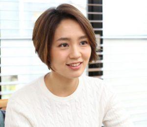 和田明日香 画像