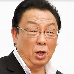 梅沢富美男 画像