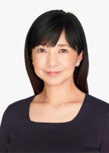 宮崎美子 画像