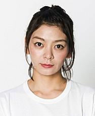 田畑智子 画像