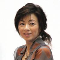 永井美奈子 画像