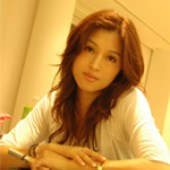 宇徳敬子 画像