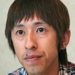 梶原雄太 画像
