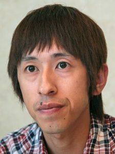梶原雄太の画像 p1_35