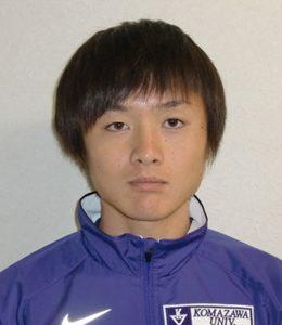 窪田忍 画像