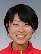 水口侑子 画像