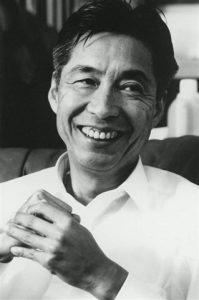 加藤登紀子 夫