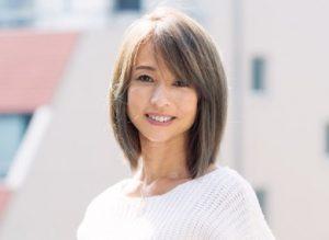 花田美恵子 画像