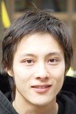 斎藤洋介 息子(次男)