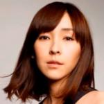 麻生久美子 画像