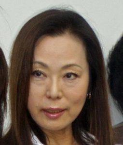 花田紀子 画像