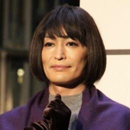 安田顕 嫁