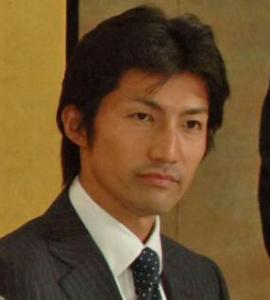 菊川怜 旦那