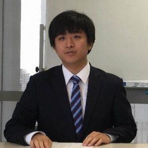藤井弘輝 画像