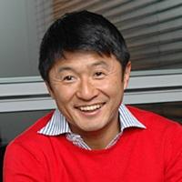 武田修宏 画像