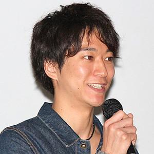 浅田航大 画像