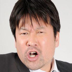 佐藤二朗 コワモテ
