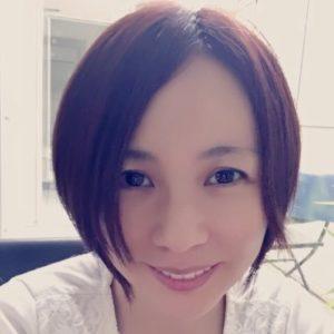 永井真理子 現在かわいい