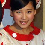 仲川遥香 画像