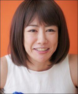 中野信子 画像