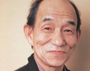 笹野高史 画像