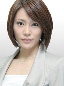 山口紗弥加 画像