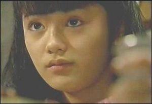 山口紗弥加 若い頃