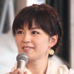 中野美奈子 画像