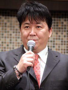 嶋大輔 引退