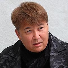嶋大輔 画像