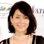 内田恭子 画像