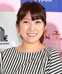 森山愛子 画像