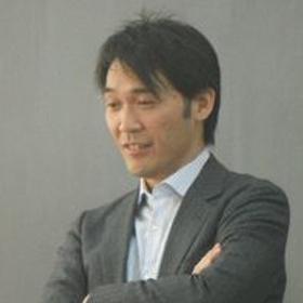内田恭子 旦那 写真