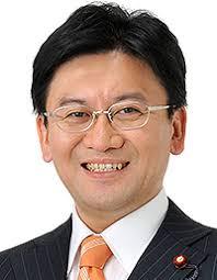 田丸麻紀 夫 顔写真