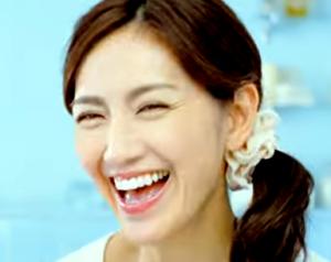 堀本陽子 結婚