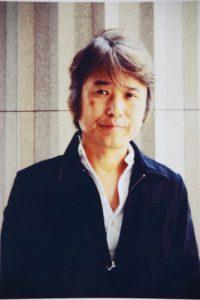 奈美悦子 夫