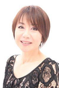 奈美悦子 画像