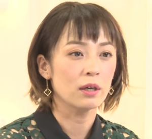 佐藤仁美 結婚
