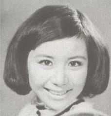 奈美悦子 若い頃