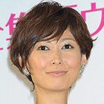 田丸麻紀 顔写真