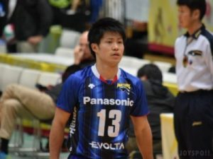 関田誠大 Wiki