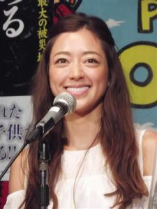 松本莉緒 画像