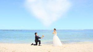 松井裕樹 結婚式
