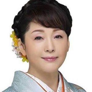 松坂慶子 画像
