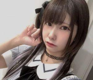 駒田真子 画像