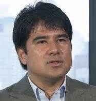 永島昭浩 ハーフ