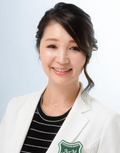 糸井嘉男 嫁 画像