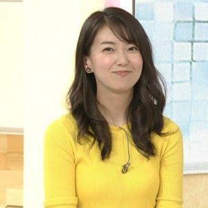 和久田麻由子 画像