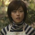 秋本奈緒美 旦那の原田篤と子供について。離婚の理由は浮気の噂も【画像】